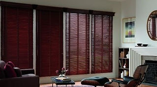 window blinds bakersfield CA