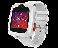 medical alert watch for seniors