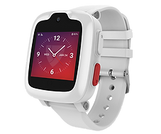 senior personal emergency response watch