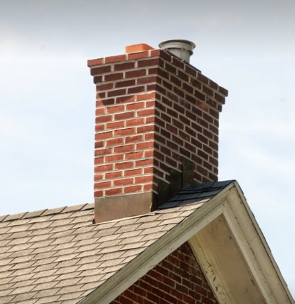 Lehigh Valley Roofing Contractor Freemansburg Pa Alan