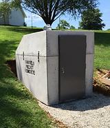 concrete-storm-shelters.png