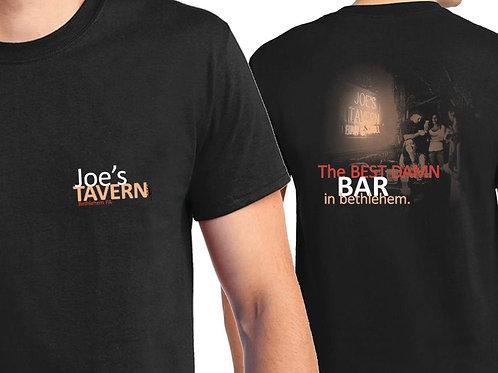 Best Damn Bar in Bethlehem