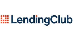 Lending-Club-personal-loan-review.jpg