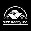 nizz-realty-squarelogo-1594283045765.png