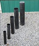 professional fireworks shooting equipment