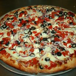 Pizza_Mediterranean.JPG