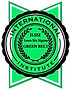 ILSSI Green Belt Seal.JPG