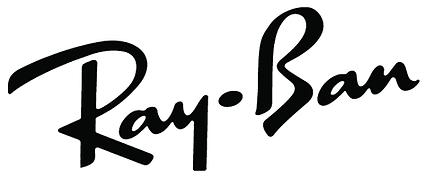 ray-ban glasses billings mt