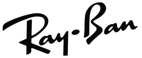 Ray-Ban sunglasses billings MT