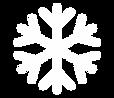 Snow plowing in Bethlehem PA