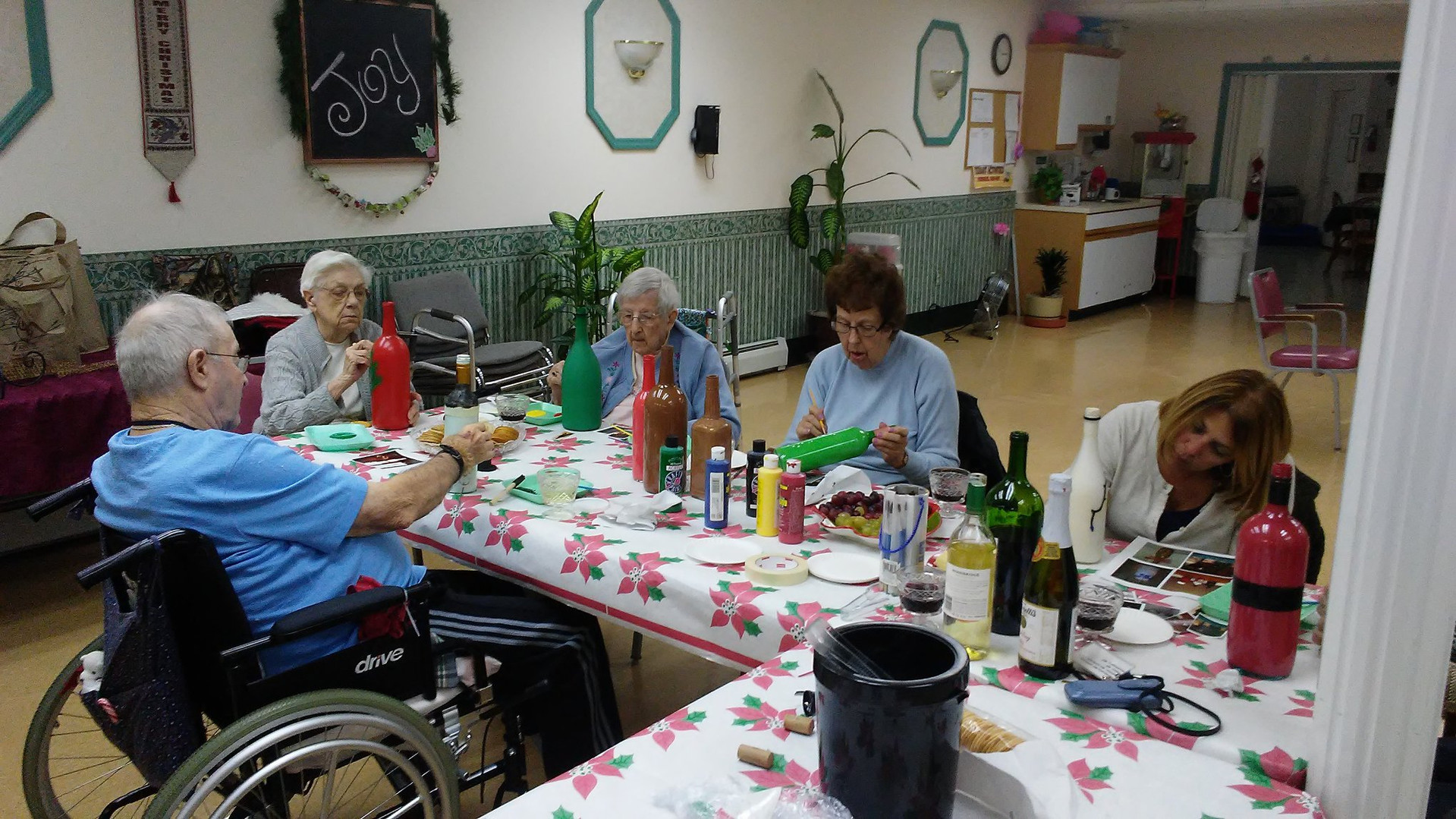Retirement living at its best!