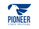pioneer-state-mutual-logo.png