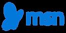 MSN-Logo.png