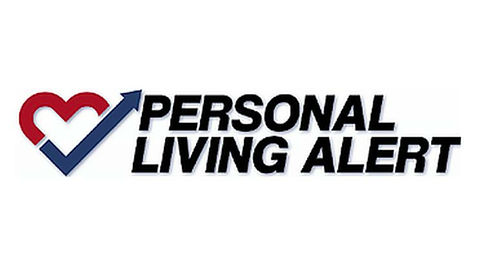 personal medical alert systems florida