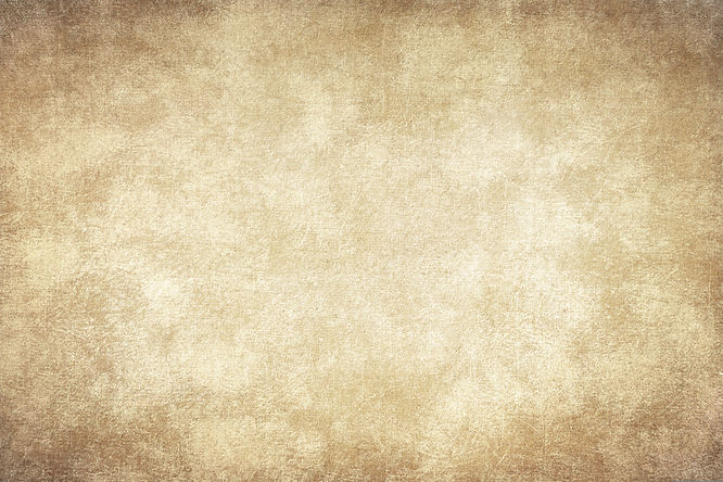 Old Paper texture.jpg