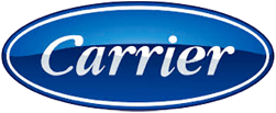 Carrier2RO.png