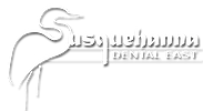 Susquehanna Dental East - the recommended local dentist in harrisburg