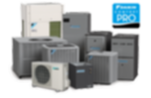 commercial air conditioning easton