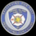 custom emblem company
