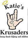 Katie_s_Krusaders_Logo.jpg