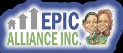 Epic-alliance-logo.png