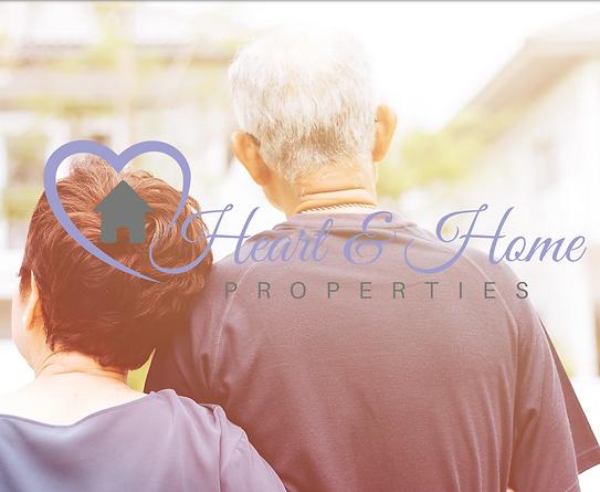 heart-home-properties-serp.png
