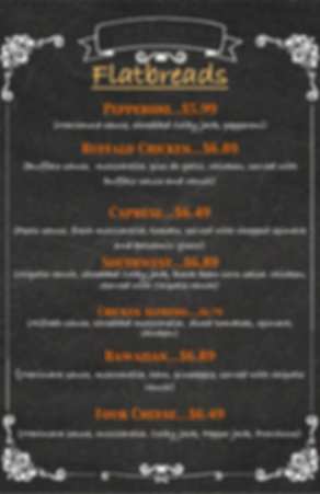 Flatbread menu 2019 1final.png