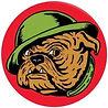 LOGO DOG NO MC EMBLEM.jpg