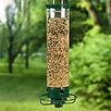 tube-bird-feeder.jpg