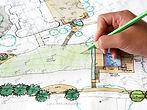 best local landscape design harrisburg