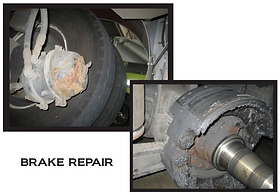 Brake Repair Vineland NJ