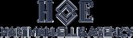 Hartman-Ellis Agency Logo.png