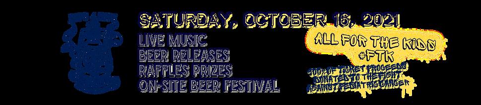 hops 4 hope bethlehem brewery event