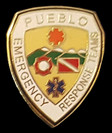 custom lapel pins for emergency response