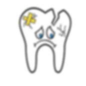 404-dentist.png