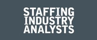 staffing-industry.jpg