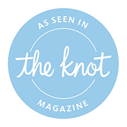 The-Knot-Badge-Magazine-1-400x400.png