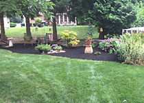 lawn cutting service near harrisburg pa