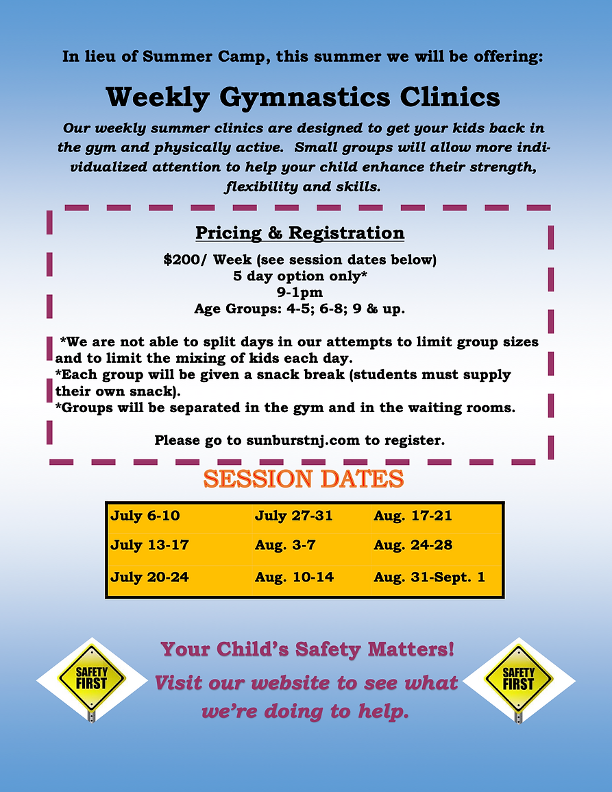 Revised Summer Clinic Flyer.png