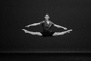 ballet classes Kent WA