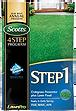 StepOneCrabgrassPreventerPlusLawnFood_0.