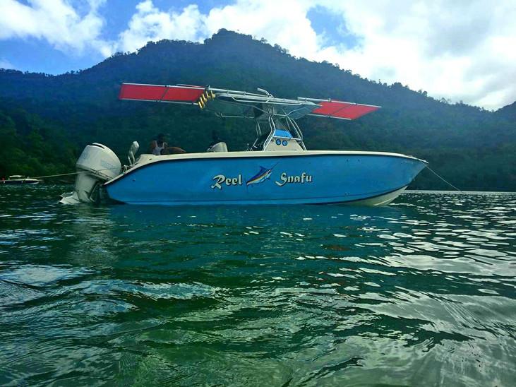 Rudy Rampersad Boat.jpg
