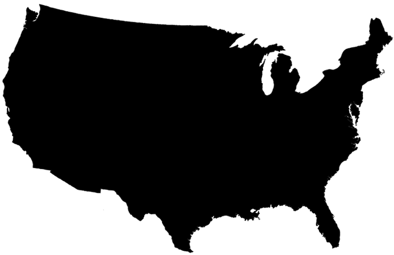united-states-outline.png