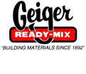 GRM-and-BM-logo-500x427.jpg
