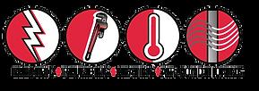 electric - plumbing - heating - cooling
