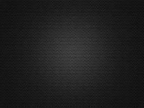 Dark metal mesh.jpg