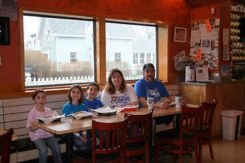 family at store 2008.JPG