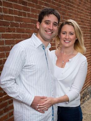 nick and lauren engagement.jpg