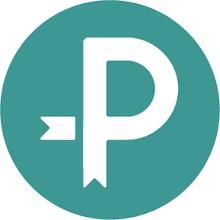 Pleural Logo (1) (1).png