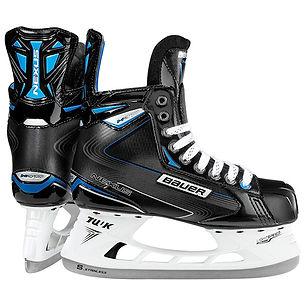 bauer-nexus-n2700-hockey-skate.jpg